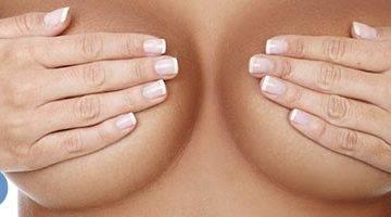 ¿Sabes cuándo está indicada una cirugía de aumento de pecho?