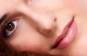 cirugia-de-labios