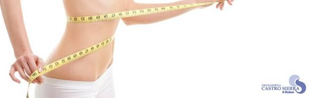 abdominoplastia-glosario