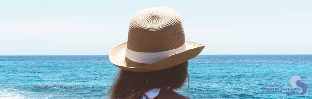 protegerse-sol-cabecera
