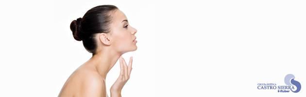 auge-tratamientos-estetica-facial