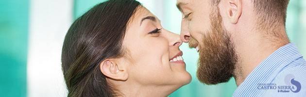 rinoplastia-salud-cirugia-estetica