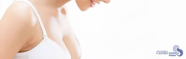 cirugia de pecho