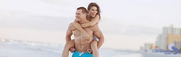 operacion-bikini-hombres-mujeres