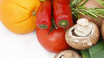 alimentos postoperatorio cirugia madrid