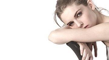mamas tuberosas cirugia madrid