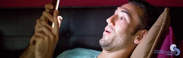 blefaroplastia cirugia facial