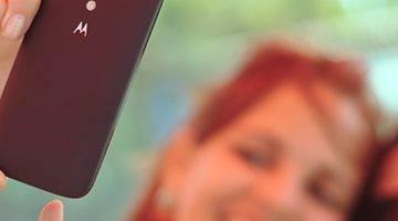 selfies cirugia