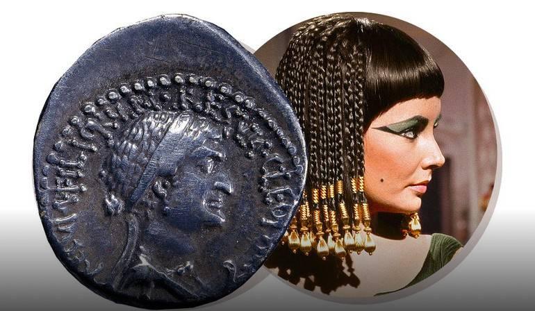 La-cirugía-estética-de-Cleopatra-rinoplastia