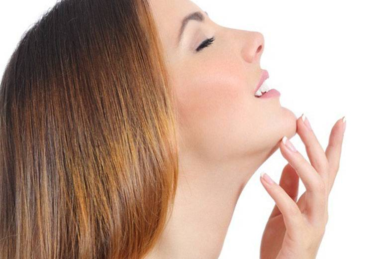 Cirugía estética facial | Clínica Ruber Madrid