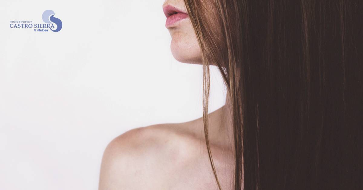 Consejos básicos para el aumento de senos