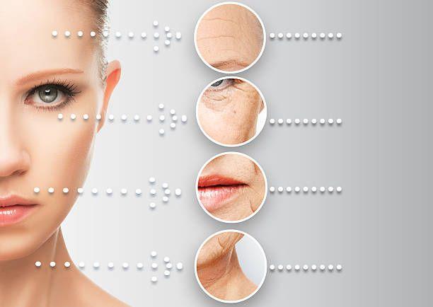 tratamientos antiaging