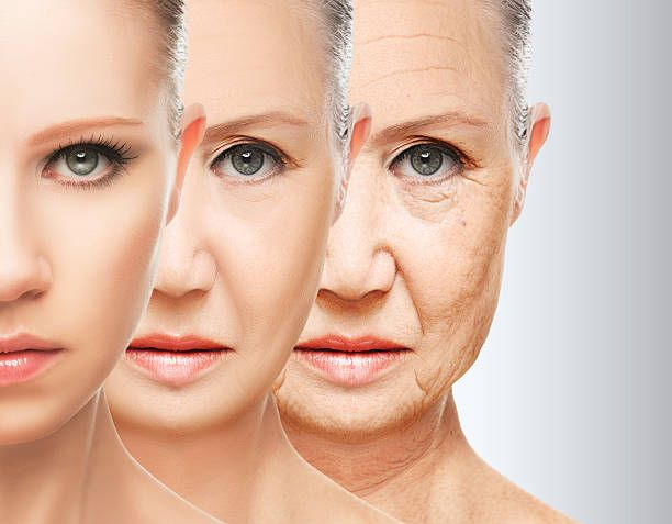 Programa antiaging